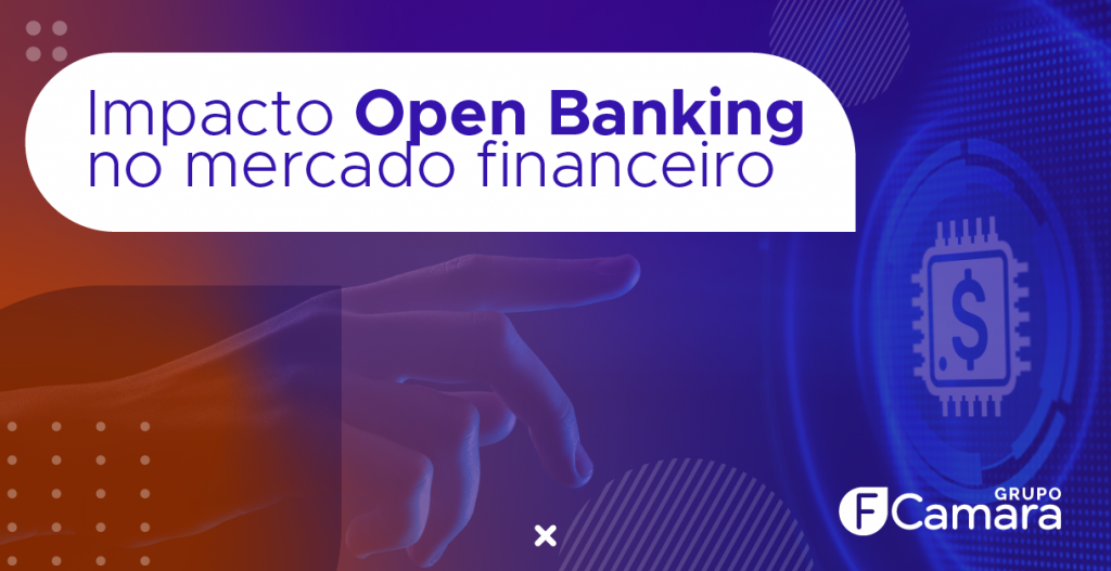 impacto do open banking