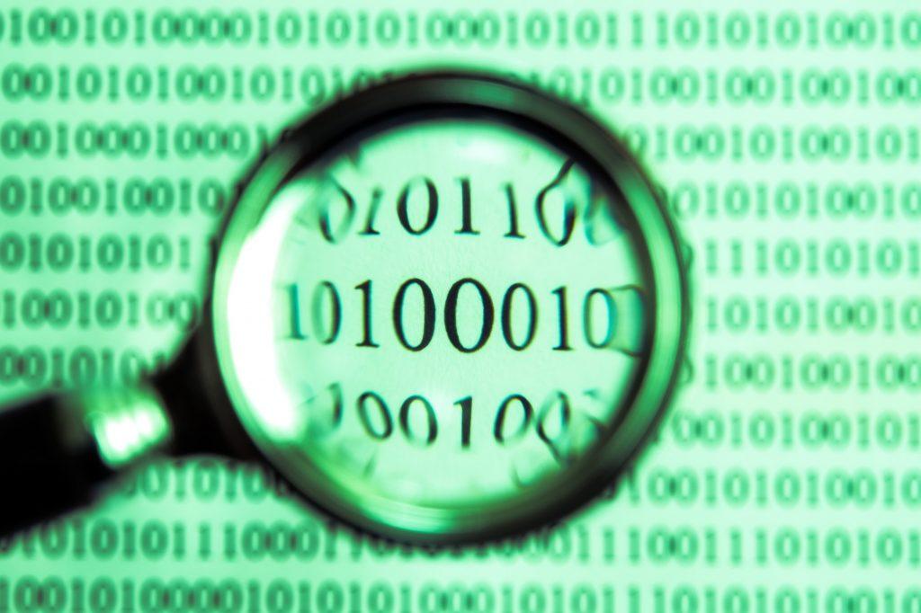 dados-open-banking
