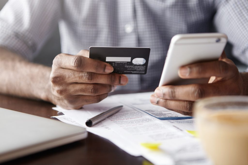 Open Banking também significa maior inclusão financeira e inovação nos meios de pagamentos