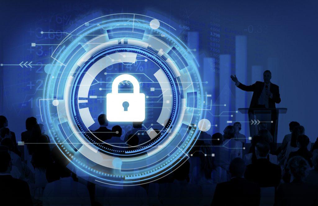 A segurança no Open Banking se apoia em protocolos avançados e adotados internacionalmente.