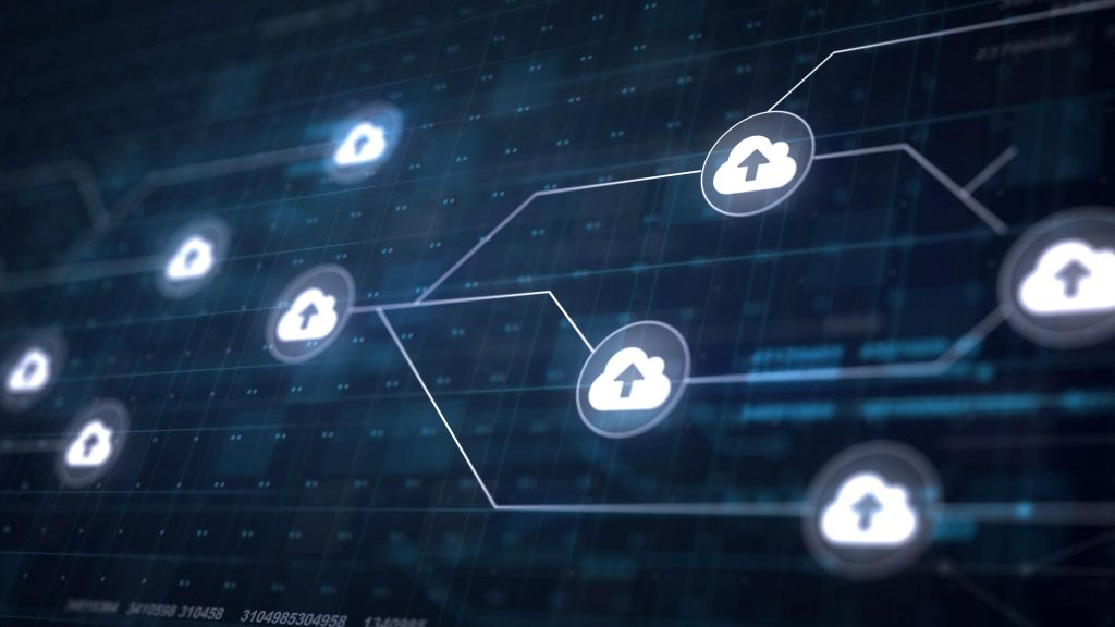 segurança no open banking