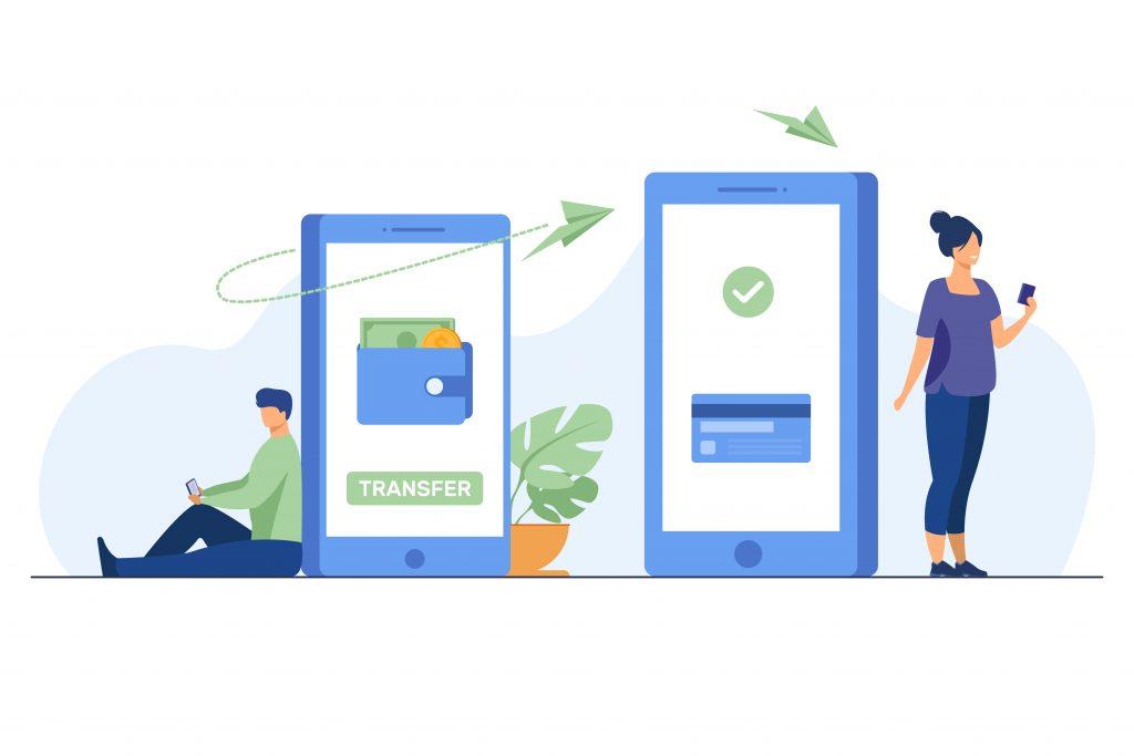 Como funciona o Banking as a Service na prática e como usá-lo na sua empresa?