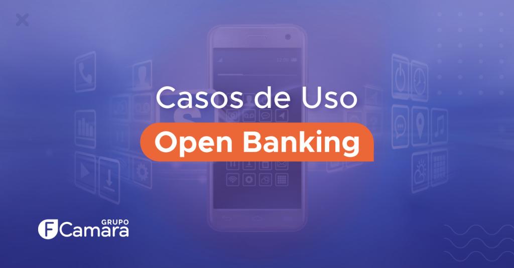 casos de uso open banking